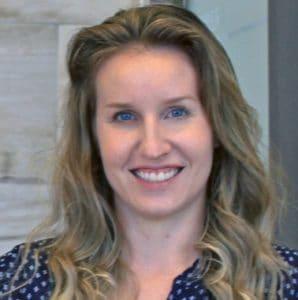 Aurelia - Broberg & Tieken Dental team - Austin, TX